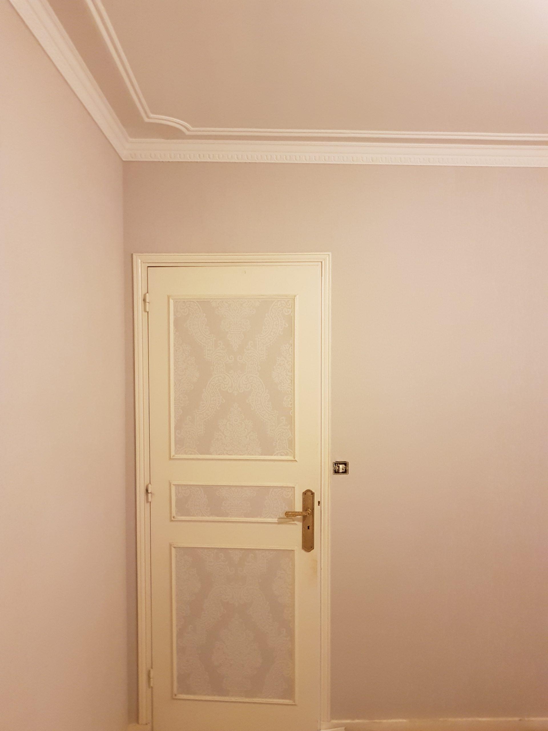 peinture intérieure Périgueux