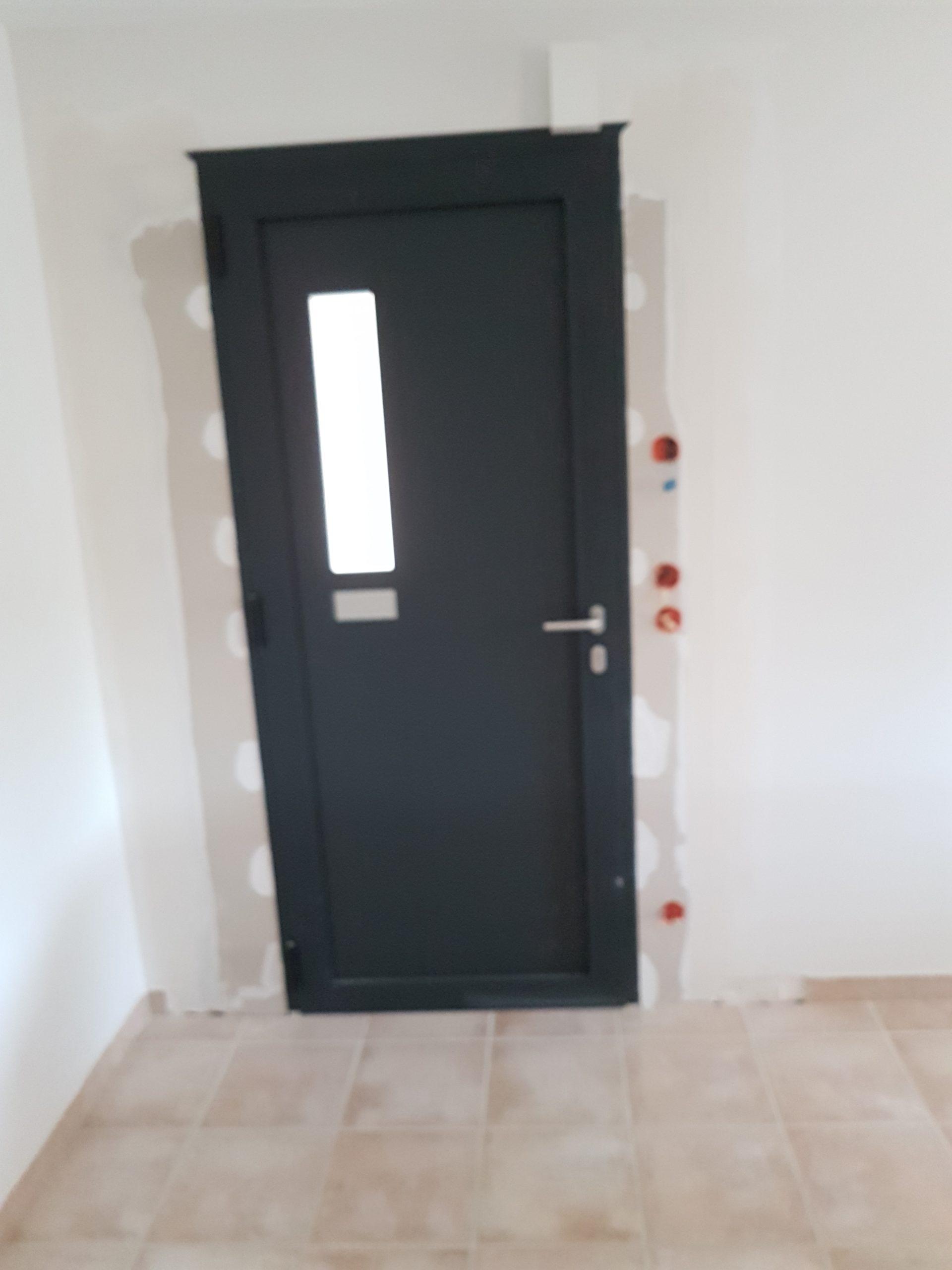 rénovation salle de bain Boulazac